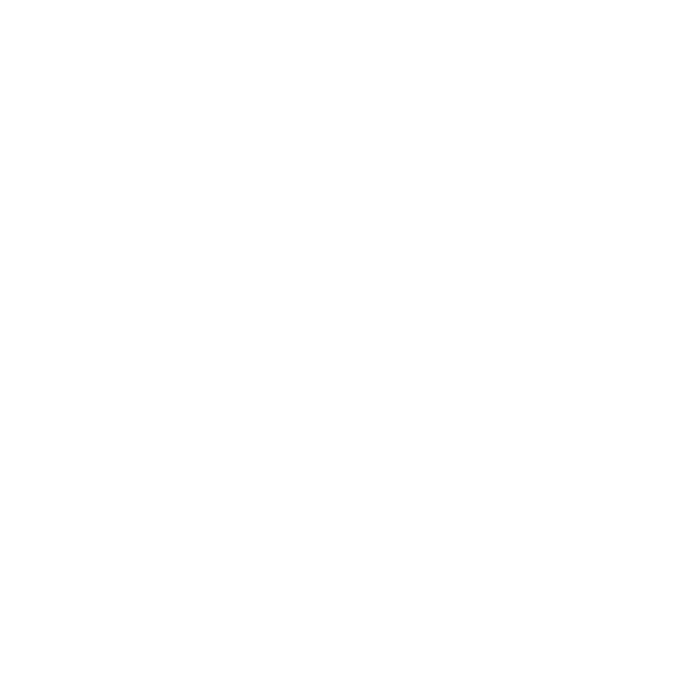 Nehemiah Project of Love Website